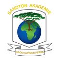 024a6-sandton-akademie