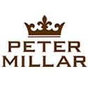 27398-17-peter-millar-logo.png
