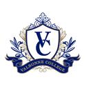 34376-valbonne-college