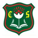 5c546-craighall