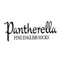 98a76-12-pantherella.jpg