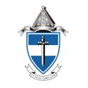 cd22f-st-albans-college