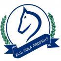 de43a-jpeg-colour-logo1