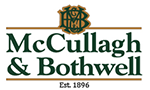 logo_mccullagh-resized